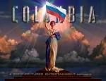 Russian_Columbia